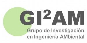 logo gi2am_fons blanc